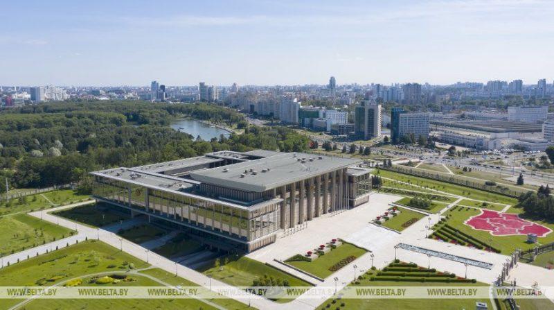 Систему общественных инспекторов создадут в Беларуси.