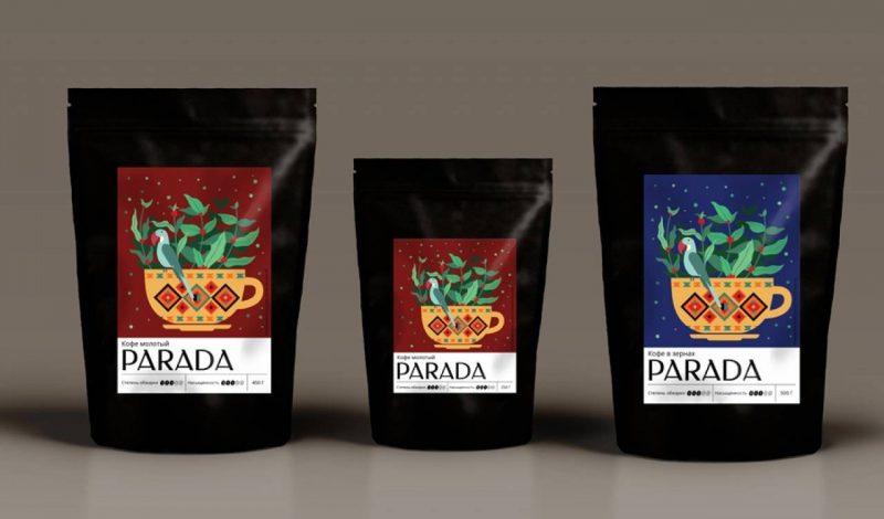 Спустя 50 лет «Лидапищеконцентраты» снова начали выпускать кофе.