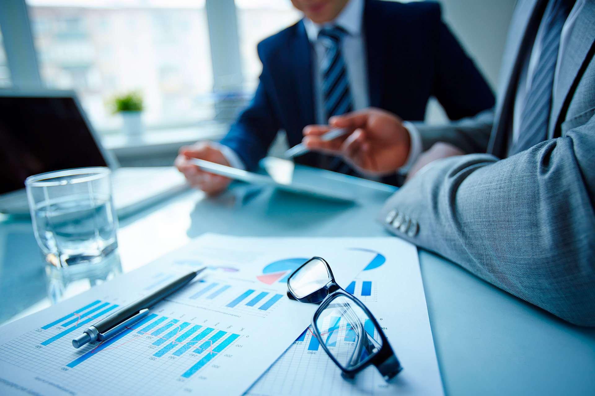 Управление по труду, занятости и социальной защите Лидского райисполкома объявляет набор неработающих граждан для бесплатного обучения с выплатой стипендии по специальности «Повар»
