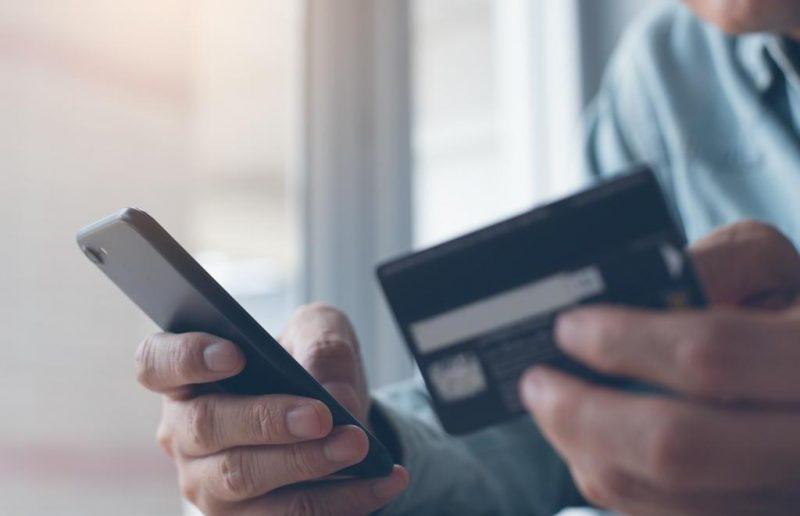 Лидское РОВД обращает внимание на всплеск мошенничеств, число которых значительно выросло