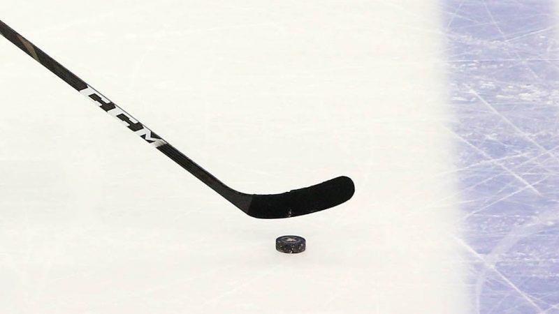Завтра в ледовом дворце Могилева состоится матч чемпионата РБ в экстра лиге по хоккею между командами Могилева и Лиды.