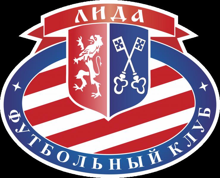 В субботу Футбольный клуб «Лида» на выезде провел матч 23-го тура чемпионата Беларуси в первой лиге с командой «Днепр-Могилев».