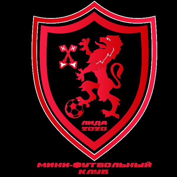 Завтра пройдут игры футбольного и мини-футбольного клубов «Лида»