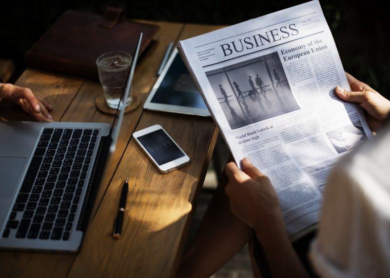 В Лиде для повышения уровня информированности предпринимательского сообщества организуется «Открытая приемная для бизнеса».