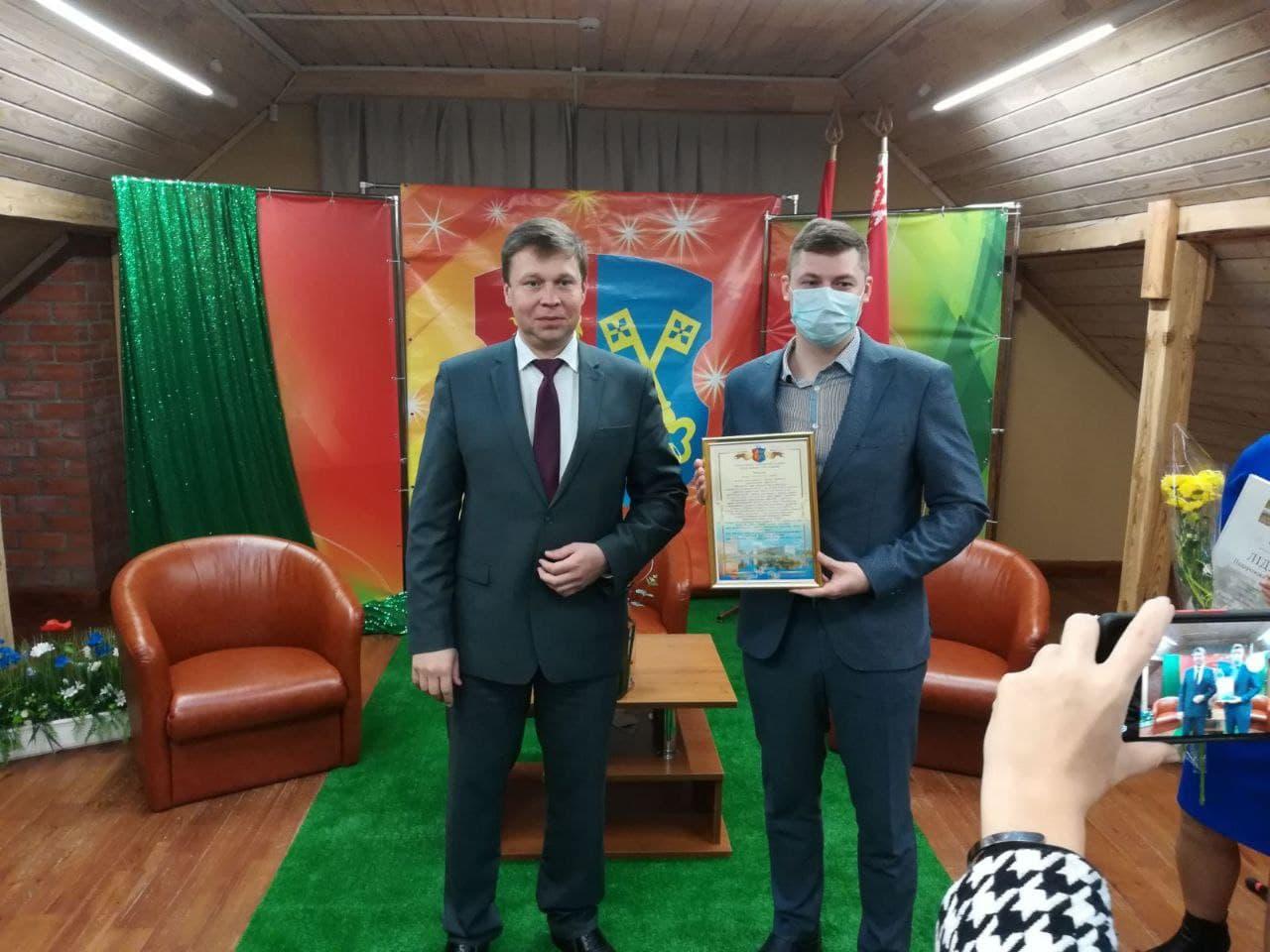 15 октября в Беларуси будут отмечать День работников фармацевтической и микробиологической промышленности